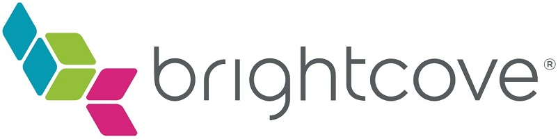 Brightcove Launches Industry-Leading Virtual Event Experiences Solution; Empowering Companies to Quickly and Easily Connect with Audiences Online