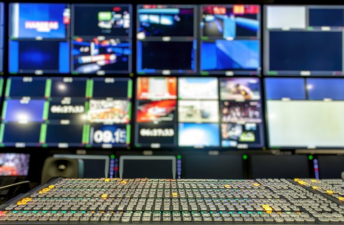 SES Delivers Video Services for BBC Studios