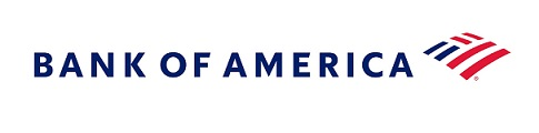 Bank of America Reports Second-Quarter 2020 Financial Results