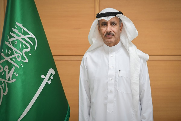 Saudi Arabia's General Authority for Military Industries announces a fully integrated defense show starting March 2022