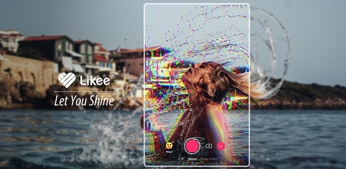 Likee, the Biggest Rival of TikTok, Partners with Believe Digital Bringing a Library of Millions of Songs to Users