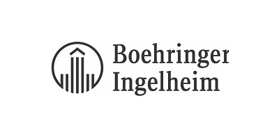 Boehringer Ingelheim acquires GST to strengthen its stem cell capabilities in Animal Health