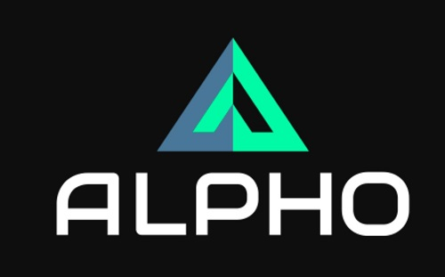 Alpho: Hospitality industry after Covid-19 expects long and slow recovery