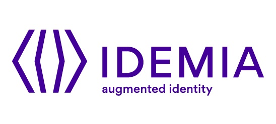 IDEMIA Will Present Its H1 2020 Financial Results to Investors on July 30, 2020