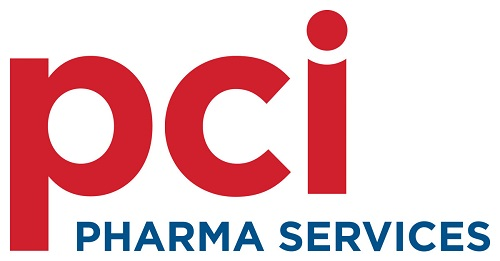 PCI Pharma Services Announces Global Expansion of Clinical Trial Services