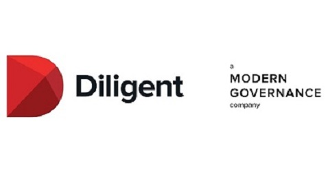 Diligent Corporation Receives New Investment from Clearlake Capital and Blackstone