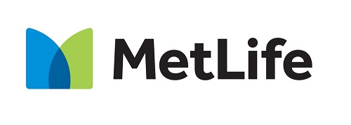 MetLife Foundation Commits $500,000 to Lebanon Relief Effort