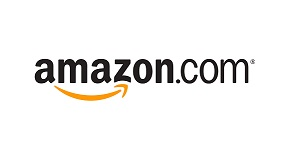 Amazon Project Zero Launches in Seven New Countries