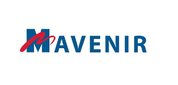 Mavenir and Turkcell Enable World's First OpenRAN vRAN Call with Fully Containerized CU/DU and Open Front Haul