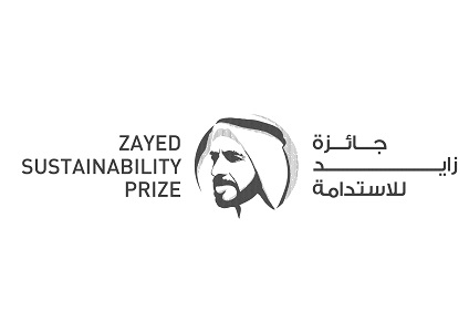 The Zayed Sustainability Prizes Announces Postponement of 2021 Awards Ceremony