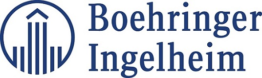 Boehringer Ingelheim Advances Novel Bi-specific TRAILR2/CDH17 Antibody to Phase 1 Clinical Trial for Patients Living with Gastrointestinal Cancers