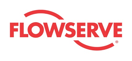 Flowserve Corporation Announces Commencement of Tender Offer for Its 1.250% Senior Notes Due 2022
