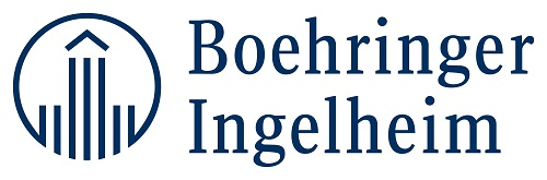 BOEHRINGER INGELHEIM AND MIRATI THERAPEUTICS ANNOUNCE CLINICAL COLLABORATION TO STUDY BI 1701963, A SOS1::PAN-KRAS INHIBITOR IN COMBINATION WITH MRTX849, A KRAS G12C SELECTIVE INHIBITOR